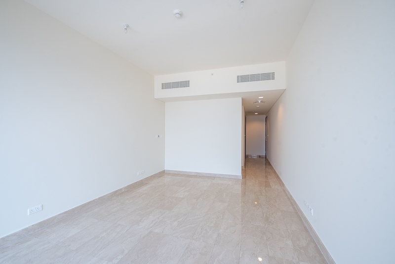 1 Bedroom Apartment For Rent in  Sama Tower,  Sheikh Zayed Road | 4