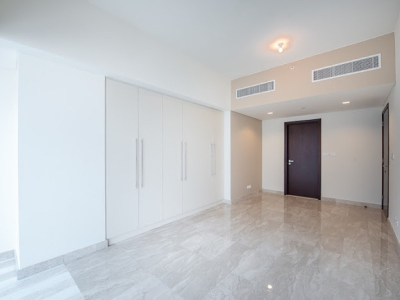 3 Bedroom Apartment For Rent in  Sama Tower,  Sheikh Zayed Road | 12