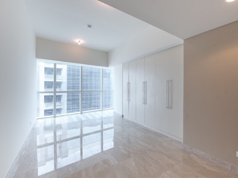 3 Bedroom Apartment For Rent in  Sama Tower,  Sheikh Zayed Road | 11