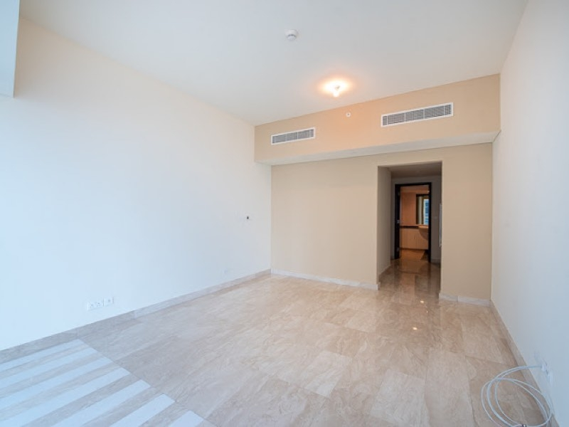 3 Bedroom Apartment For Rent in  Sama Tower,  Sheikh Zayed Road | 2