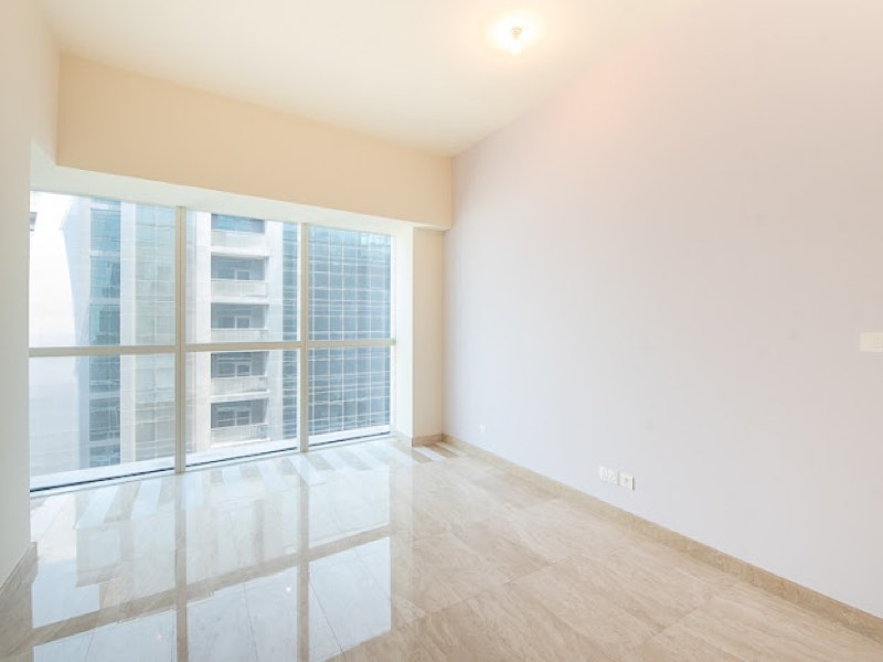 3 Bedroom Apartment For Rent in  Sama Tower,  Sheikh Zayed Road | 9