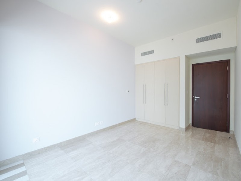 3 Bedroom Apartment For Rent in  Sama Tower,  Sheikh Zayed Road | 8