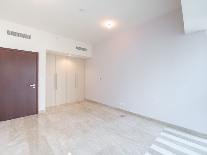 3 Bedroom Apartment For Rent in  Sama Tower,  Sheikh Zayed Road | 7