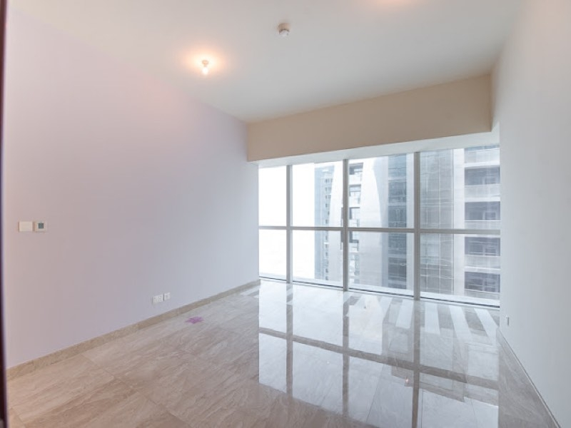 3 Bedroom Apartment For Rent in  Sama Tower,  Sheikh Zayed Road | 6