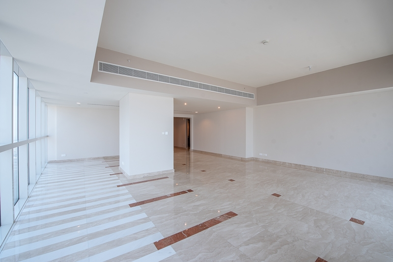 3 Bedroom Apartment For Rent in  Sama Tower,  Sheikh Zayed Road   2