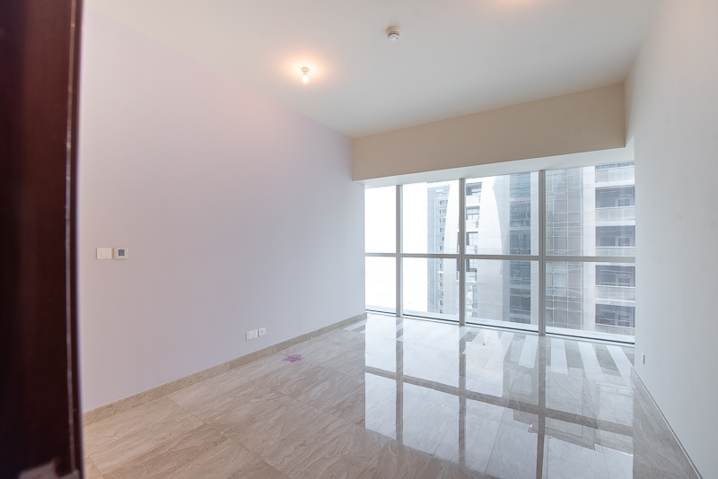 3 Bedroom Apartment For Rent in  Sama Tower,  Sheikh Zayed Road   5