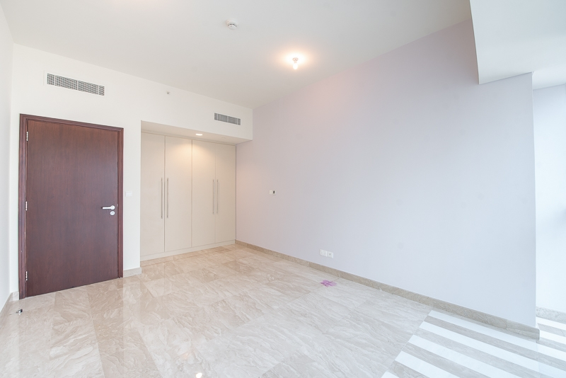 3 Bedroom Apartment For Rent in  Sama Tower,  Sheikh Zayed Road   6