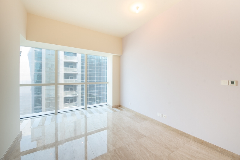 3 Bedroom Apartment For Rent in  Sama Tower,  Sheikh Zayed Road   7