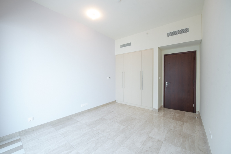 3 Bedroom Apartment For Rent in  Sama Tower,  Sheikh Zayed Road   8