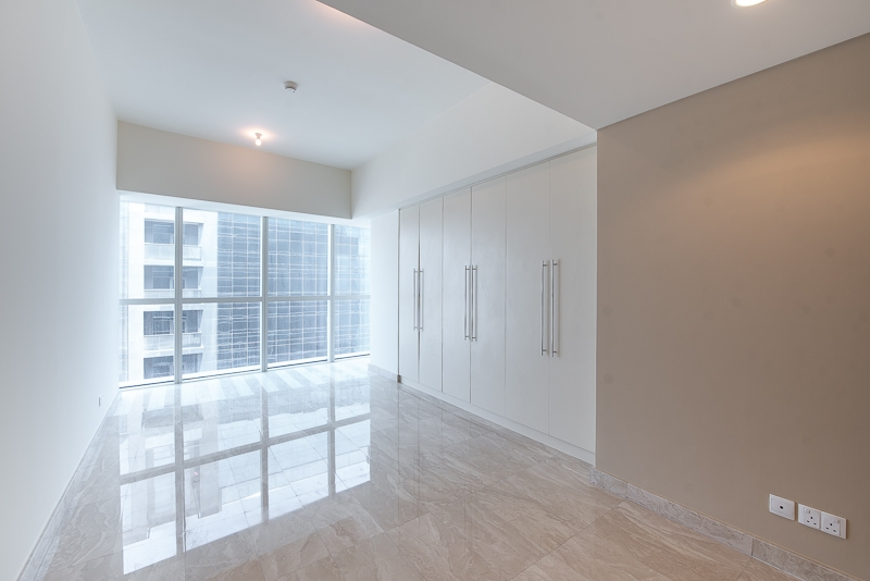 3 Bedroom Apartment For Rent in  Sama Tower,  Sheikh Zayed Road   10