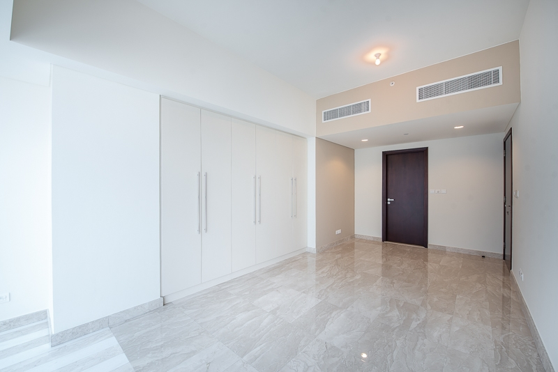 3 Bedroom Apartment For Rent in  Sama Tower,  Sheikh Zayed Road   11
