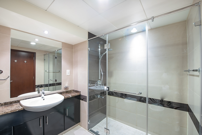 3 Bedroom Apartment For Rent in  Sama Tower,  Sheikh Zayed Road   13