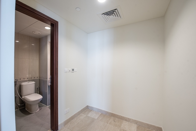 3 Bedroom Apartment For Rent in  Sama Tower,  Sheikh Zayed Road   14