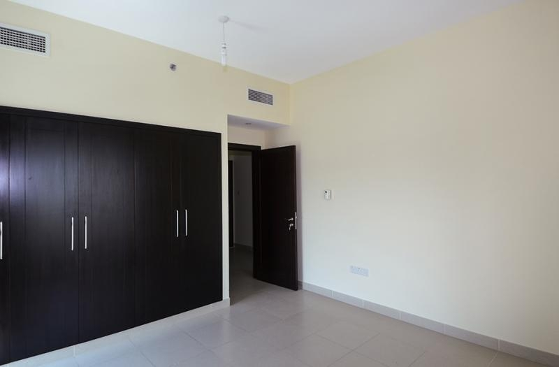 1 Bedroom Apartment For Sale in  Mosela,  The Views   6