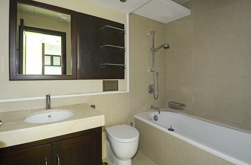 1 Bedroom Apartment For Sale in  Mosela,  The Views   7