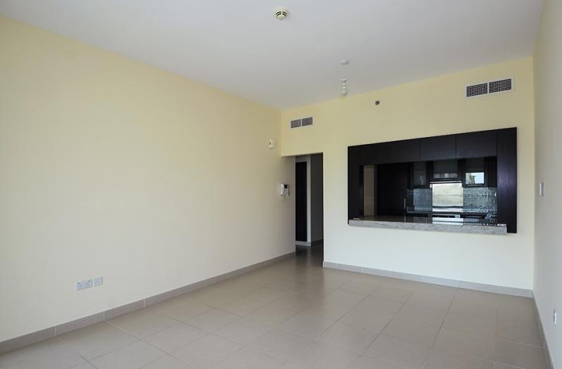 1 Bedroom Apartment For Sale in  Mosela,  The Views   2