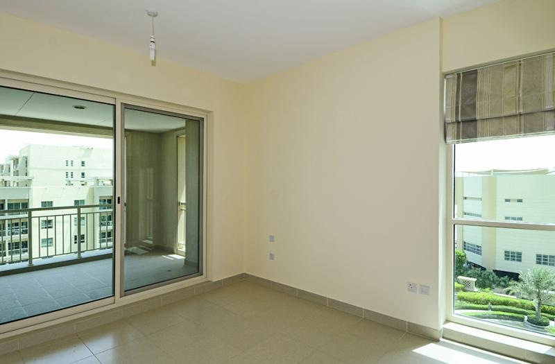 1 Bedroom Apartment For Sale in  Mosela,  The Views   0