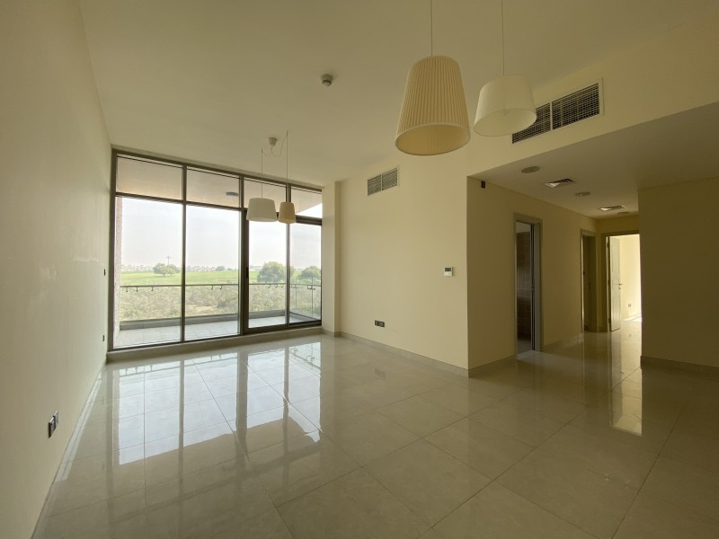 2 Bedroom Apartment For Rent in  The Polo Residence,  Meydan Avenue | 5