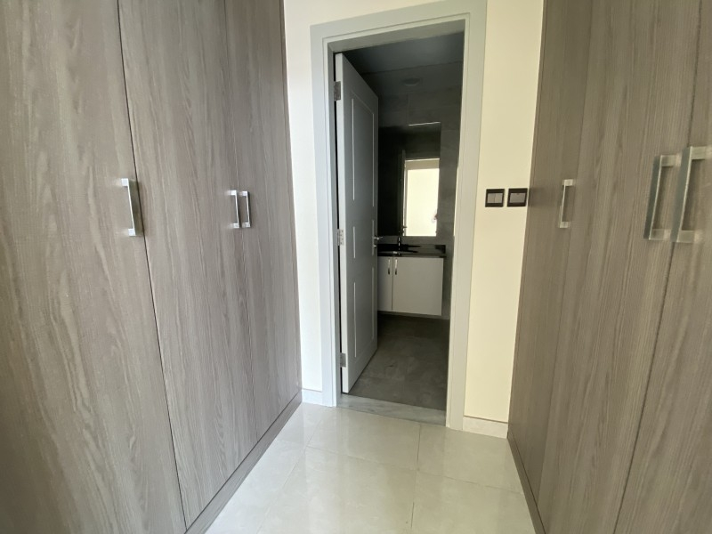 2 Bedroom Apartment For Rent in  The Polo Residence,  Meydan Avenue | 12