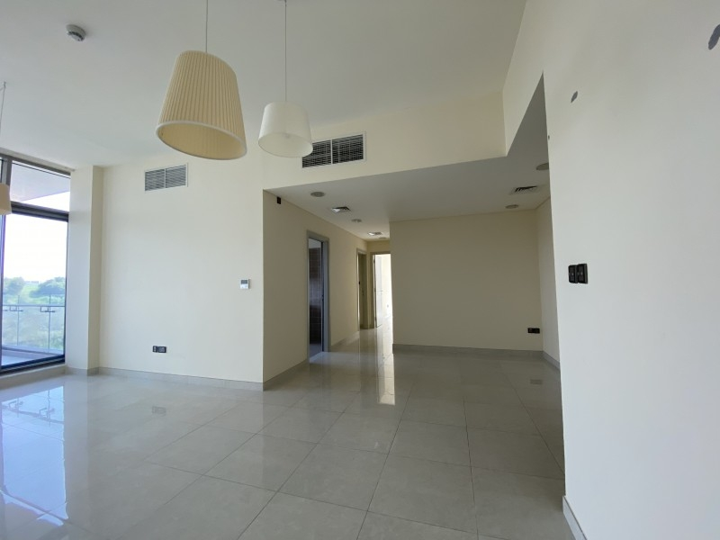 2 Bedroom Apartment For Rent in  The Polo Residence,  Meydan Avenue | 6