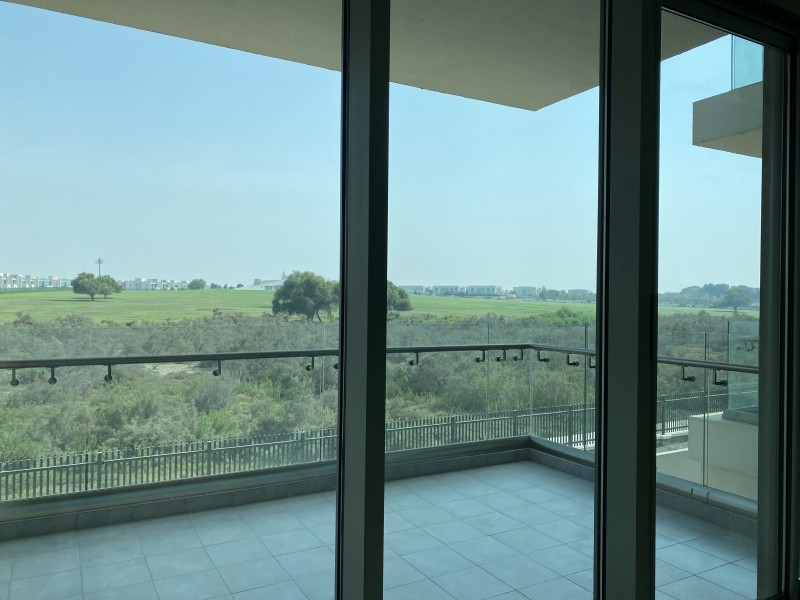 2 Bedroom Apartment For Rent in  The Polo Residence,  Meydan Avenue | 10