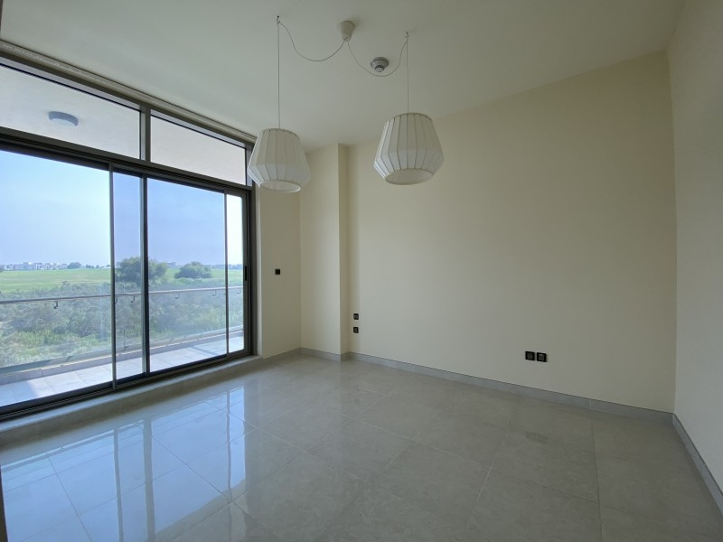 2 Bedroom Apartment For Rent in  The Polo Residence,  Meydan Avenue | 9