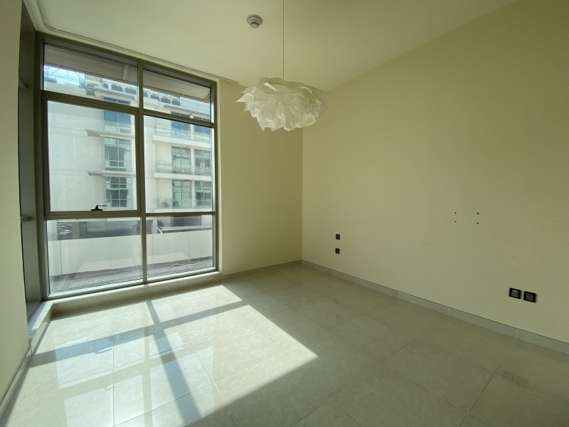 2 Bedroom Apartment For Rent in  The Polo Residence,  Meydan Avenue | 8