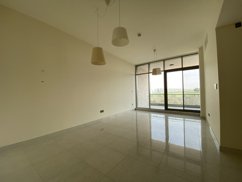 2 Bedroom Apartment For Rent in  The Polo Residence,  Meydan Avenue | 4