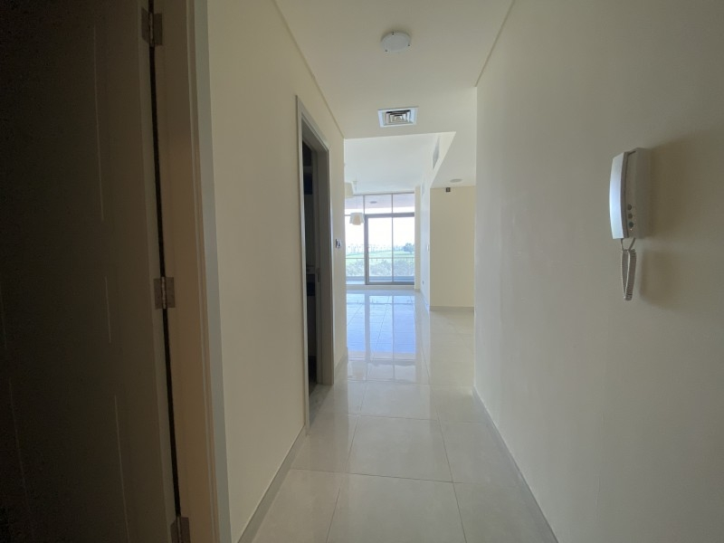 2 Bedroom Apartment For Rent in  The Polo Residence,  Meydan Avenue | 3