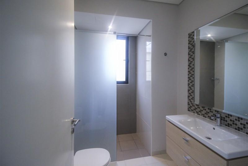 3 Bedroom Villa For Rent in  Flora,  DAMAC Hills (Akoya by DAMAC)   1
