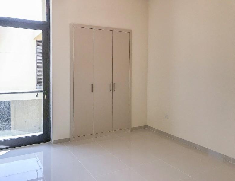 3 Bedroom Villa For Rent in  Flora,  DAMAC Hills (Akoya by DAMAC)   2