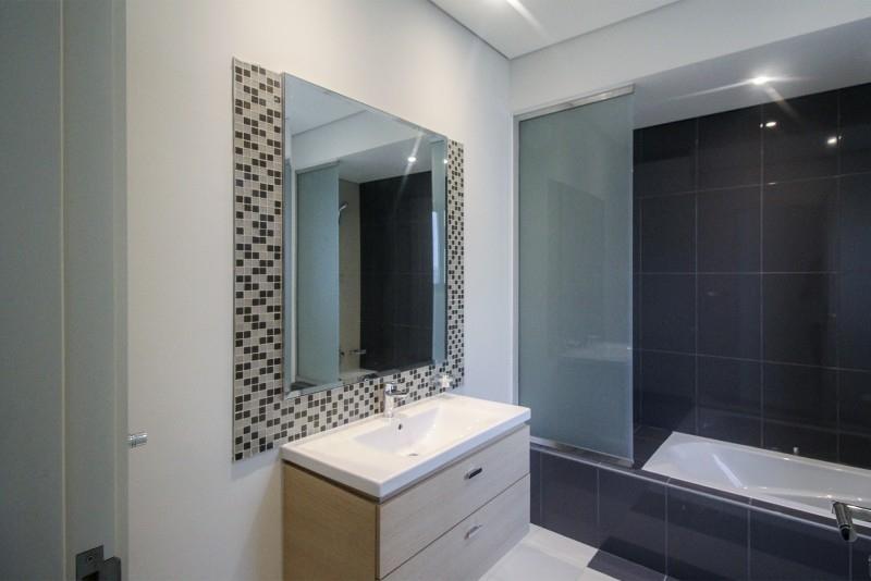 3 Bedroom Villa For Rent in  Flora,  DAMAC Hills (Akoya by DAMAC)   5