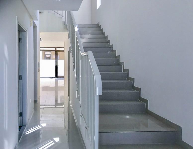 3 Bedroom Villa For Rent in  Flora,  DAMAC Hills (Akoya by DAMAC)   8
