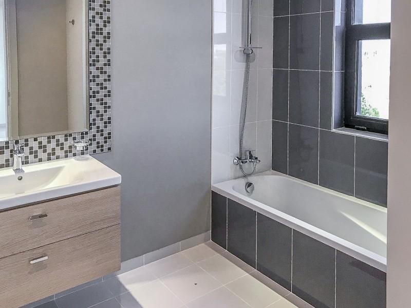 3 Bedroom Villa For Rent in  Flora,  DAMAC Hills (Akoya by DAMAC)   10