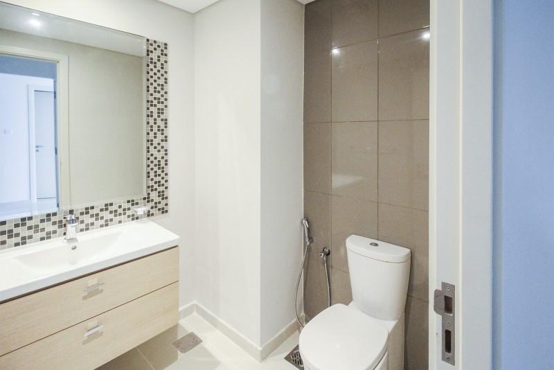 3 Bedroom Villa For Rent in  Flora,  DAMAC Hills (Akoya by DAMAC)   11