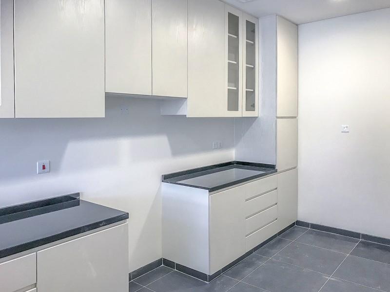 3 Bedroom Villa For Rent in  Flora,  DAMAC Hills (Akoya by DAMAC)   12
