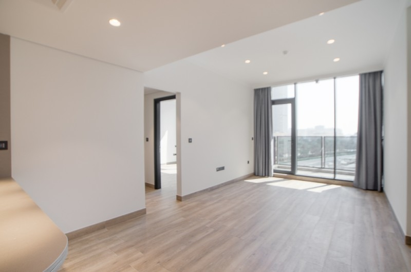 1 Bedroom Apartment For Sale in  Chaimaa Avenue Residences,  Jumeirah Village Circle   0