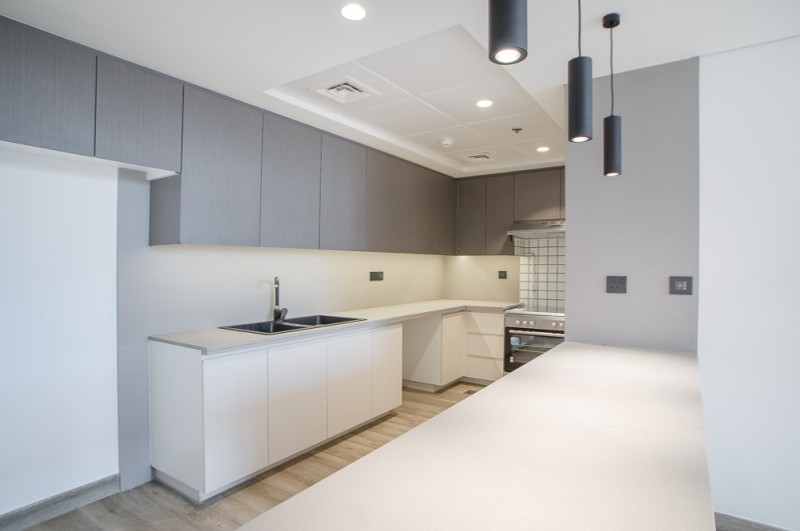 1 Bedroom Apartment For Sale in  Chaimaa Avenue Residences,  Jumeirah Village Circle   5