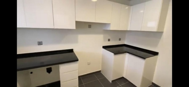 2 Bedroom Townhouse For Rent in  Janusia,  The Roots Akoya Oxygen | 18