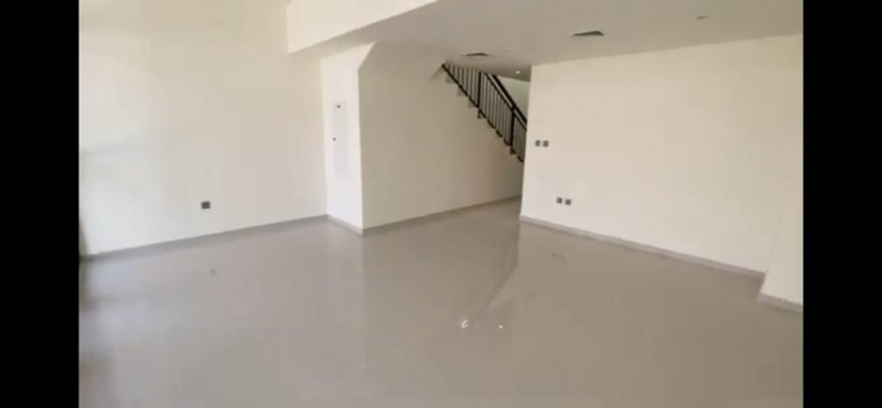 2 Bedroom Townhouse For Rent in  Janusia,  The Roots Akoya Oxygen | 5