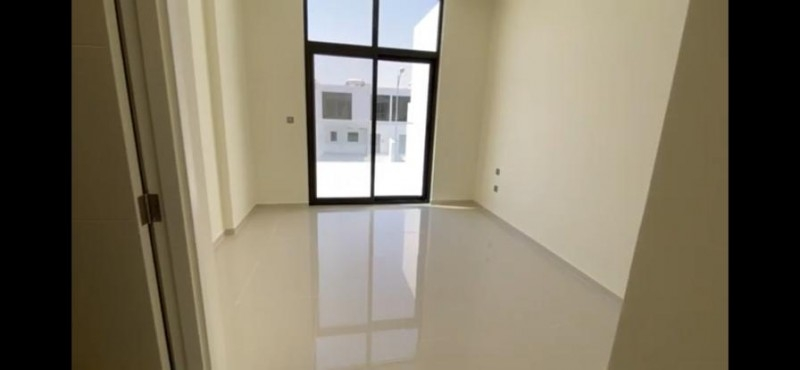 2 Bedroom Townhouse For Rent in  Janusia,  The Roots Akoya Oxygen | 8