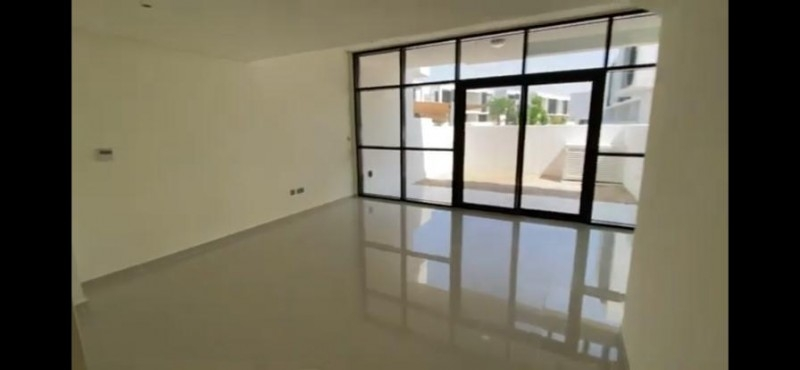 2 Bedroom Townhouse For Rent in  Janusia,  The Roots Akoya Oxygen | 12
