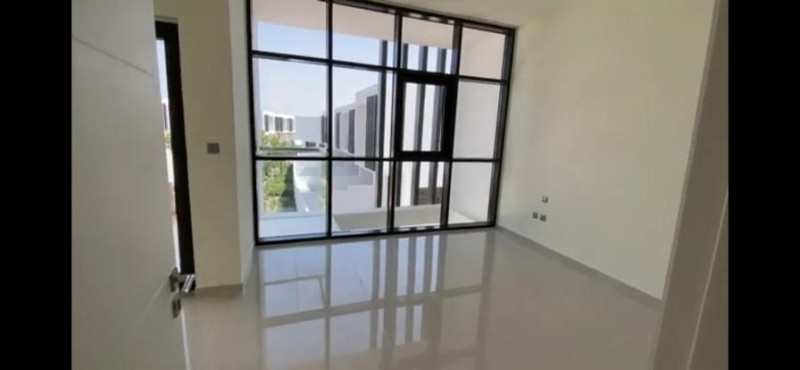 2 Bedroom Townhouse For Rent in  Janusia,  The Roots Akoya Oxygen | 13