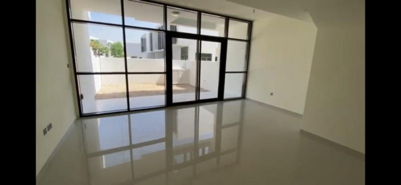 2 Bedroom Townhouse For Rent in  Janusia,  The Roots Akoya Oxygen | 0