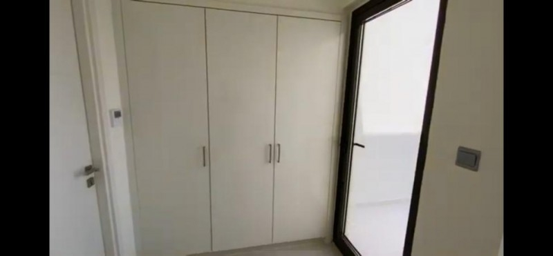 2 Bedroom Townhouse For Rent in  Janusia,  The Roots Akoya Oxygen | 17