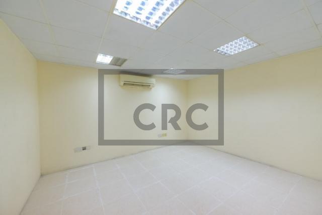 semi-furnished warehouse for sale in dubai investment park, dubai investment park 2 | 13