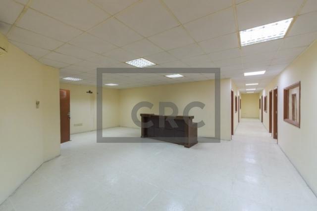 semi-furnished warehouse for sale in dubai investment park, dubai investment park 2 | 16