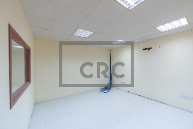 semi-furnished warehouse for sale in dubai investment park, dubai investment park 2 | 18