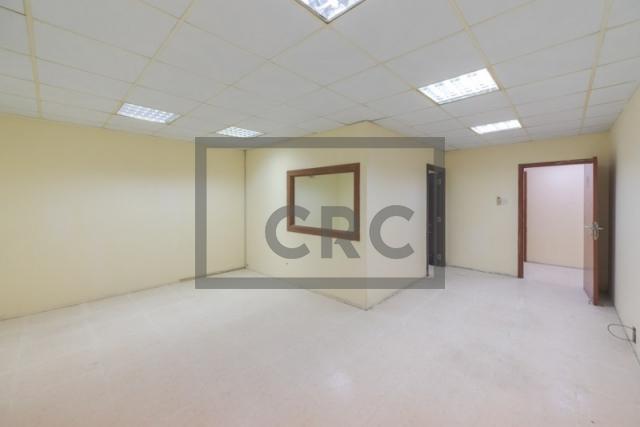 semi-furnished warehouse for sale in dubai investment park, dubai investment park 2 | 20