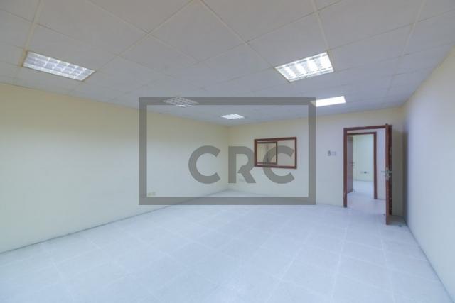 semi-furnished warehouse for sale in dubai investment park, dubai investment park 2 | 21